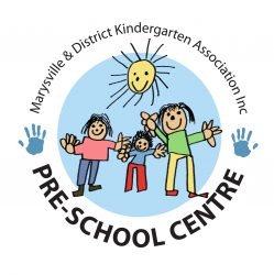 Marysville & District Kindergarten